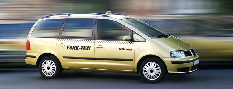Port-Taxi